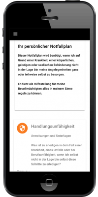 Notfallplan_iPhone